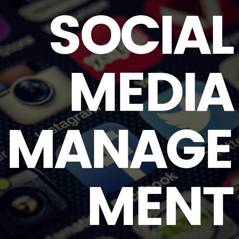 7 Reasons to Invest in Social Media Management for Your Business