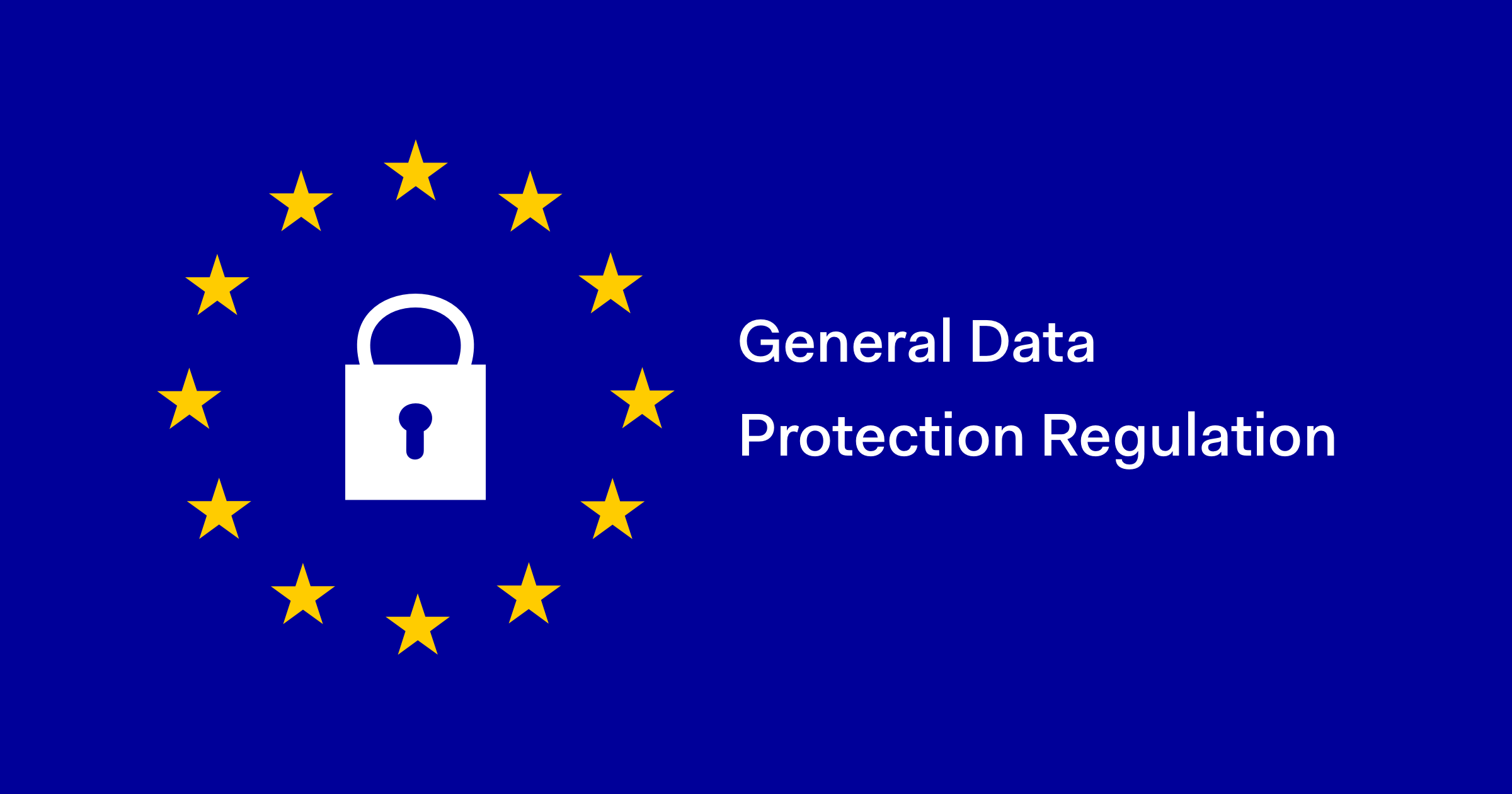 WordPress GDPR Compliance Plugin Hacked