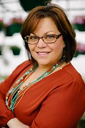 Michele Nelson
