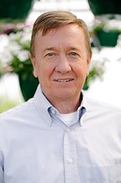 Randy VanMeenen
