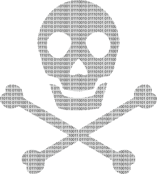 """New Malware Can Turn Your Computer Into a """"Zombie Proxy"""""""