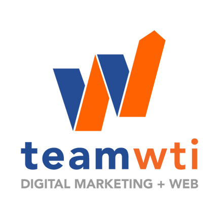 Team WTI Has a New Look!