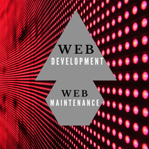 The Importance Of Web Development