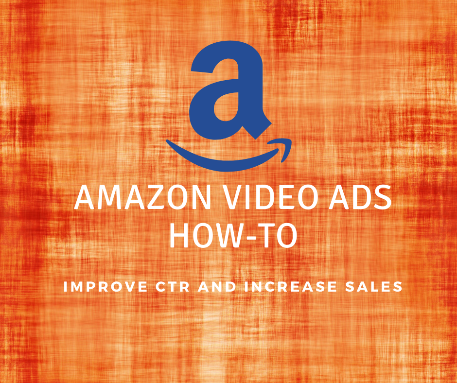 Video Ads on Amazon